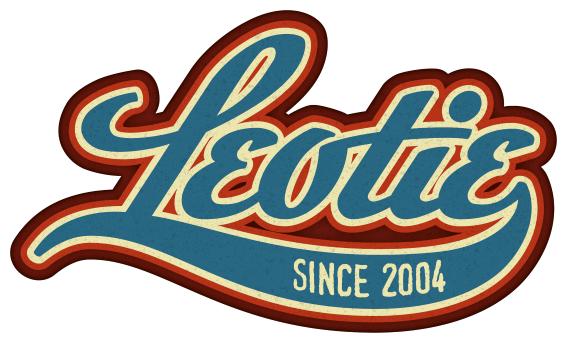 Leotie GmbH