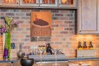 Perpetual Calendar Coffee Cafe Bar Coffee premium Tin...
