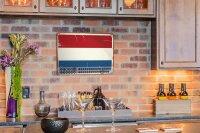 Perpetual Calendar Holiday Travel Agency Netherlands Tin...
