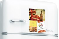 Fridge Magnet City London