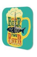 Brewery Beer Wall Clock Kitchen Beer mug Acryl Plexiglass