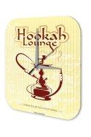 Wall Clock Bar Restaurant Decoration Hookah Lounge...