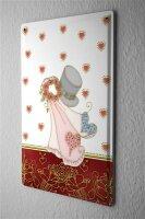Tin Sign Wedding Decoration  Cards design wedding veil...