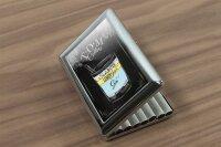 cigarette case tin Nostalgic Alcohol Retro Tom Kant...