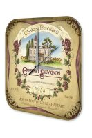 Wall Clock Bar Party Vintage Decoration Wine Vintage...