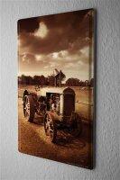 Blechschild Jorgensen Fotografie Foto Bilder Oldtimer...
