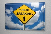 Tin Sign Jorgensen pin up metal blate poster warning sign...